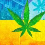 Ucraina: la Polizia di Stato di Kiev chiede la depenalizzazione della Cannabis
