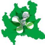 Lombardia: Forniture Gratuite (a carico del SSR) ai pazienti per l'uso medico della Cannabis