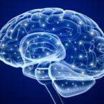 Studio: Cannabis utile come trattamento per la Schizofrenia