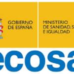 Anche in Spagna niente CBD per Consumo Umano: la dichiarazione del Primo Ministro Pedro Sanchez