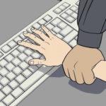 Il Confronto Democratico ai tempi del Governo del Cambiamento: Censura e Rimozione dei Commenti