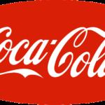 La Coca Cola vuole entrare nel mercato della Cannabis