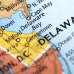 Il Governatore del Delaware firma la legge sull'Expungement