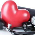 In che modo la Cannabis influisce sulla pressione sanguigna?
