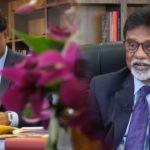 Malesia, il ministro Xavier Jayakumar promuove la riforma della cannabis ad uso medico