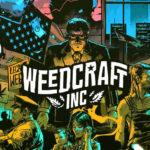 Nuovo gioco per PC Weedcraft: Coltiva e commercializza la tua Cannabis