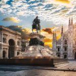 Milano apre al Farmacoligopolio: si coltiverà (solo enti autorizzati) cannabis per uso medico