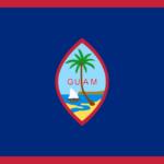 Guam, la nuova legge consente ai cittadini la coltivazione domestica di cannabis per fini medici