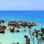 Bermuda: dal 2019 via libera all'uso medico della cannabis