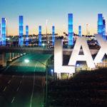 l'Aeroporto di Los Angeles consentirà di trasportare Cannabis legalmente