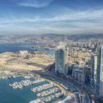 Il Libano verso una nuova legge sulla Cannabis ad uso medico?