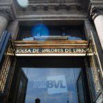 Perù: la Cannabis bussa alla porta della Borsa di Lima
