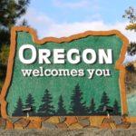 L'Oregon ha raccolto oltre 10 milioni di dollari in tasse sulla Cannabis in agosto, nuovo record mensile