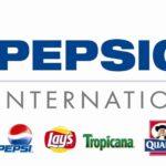 Anche la Pepsi nel Business della Cannabis