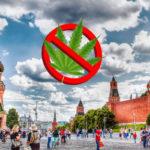 """Russia contro Canada: """"La Legalizzazione viola i Trattati Internazionali"""""""