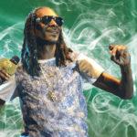 Snoop Dog investe 3 milioni di dollari in una società di Delivery di Cannabis