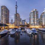 Analisi del Washington Post: Con la legalizzazione canadese sono aumentate le possibilità di lavoro