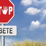 Studio: uso di cannabis associato a un minor rischio di diabete