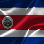 La Giustizia di Costa Rica tollera l'autocoltivazione personale