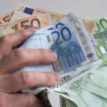 Cannabis in Italia: ogni Anno un Regalo di oltre 3 miliardi di euro alle Narcomafie
