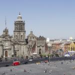 La Legge per Regolamentare la Cannabis approda al Senato del Messico