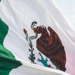 Il Messico apre le porte alla Legalizzazione della Cannabis