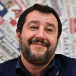"""Nuova Direttiva AntiDroga di Salvini che aumenta la repressione: """"E' solo l'inizio"""""""