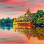 La Thailandia sarà il primo paese asiatico a legalizzare la cannabis ad uso medico