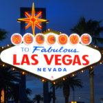 A Las Vegas apre il Superstore di Cannabis più grande al mondo