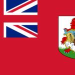 Le Isole Bermuda verso l'avvio delle coltivazioni di cannabis ad uso medico