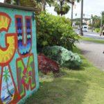 Isola di Guam: inizia l'autocoltivazione di cannabis ad uso medico per i pazienti