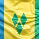 Saint Vincent e Grenadine, il primo stato della OECS con la depenalizzazione della cannabis