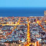 Adios, Amsterdam! La migliore città per la cannabis europea ora è Barcellona