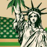 New York sempre più vicina alla legalizzazione